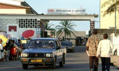 Gabon: gratuité des accouchements dans les hôpitaux publics
