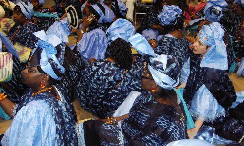 [Contribution] De la nécessité de libérer nos femmes et nos sœurs d'une servitude volontaire.
