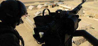 Une nouvelle opération «ciblée» attribuée à la force Barkhane au Mali