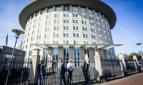 Affaire Skripal: Londres dénonce le comportement «irresponsable» de Moscou