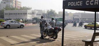 Mali: la police saisit près de trois tonnes de cannabis