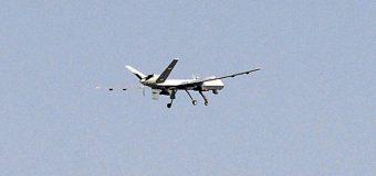 Algérie: Un avion militaire s'écrase avec une centaine de personnes à bord