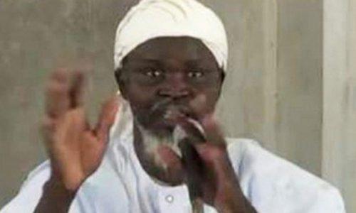 Procès imam Ndao : Poursuite des interrogatoires des prévenus