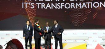 L'Afrique, nouvel eldorado ou mirage pour les fonds privés?