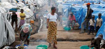 Conférence de Genève sur la RDC: 530 millions de dollars espérés par l'ONU