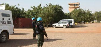 Attaque Tombouctou: sept blessés français, une quinzaine d'assaillants tués