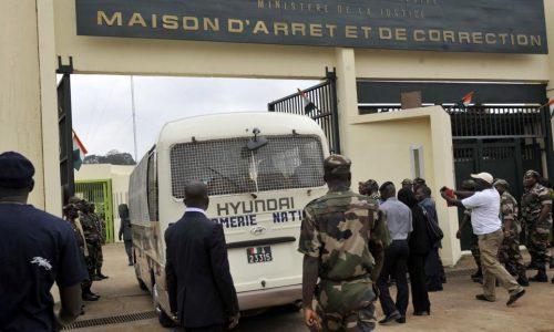 Côte d'Ivoire: des familles de détenus d'opinion lancent un cri d'alarme