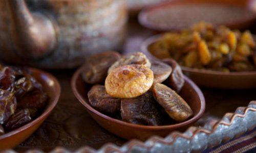 Un médecin nutritionniste souligne les bienfaits du ramadan sur la santé