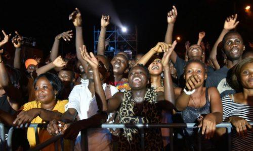 Côte d'Ivoire: le Femua 2018 ouvre ses portes à Abidjan