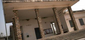 Cameroun: réquisitoires sans concession pour les activistes anglophones jugés