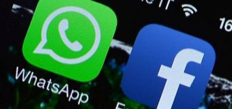 Internet perturbé et Whatsapp inaccessible au Tchad