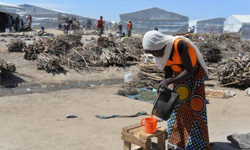 Cameroun: le HCR s'inquiète du retour forcé de réfugiés nigérians