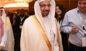 Pétrole: le marché peut absorber des prix plus élevés, selon un ministre saoudien