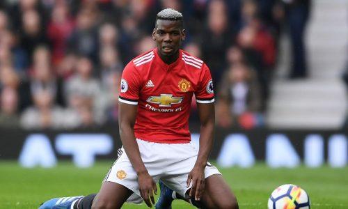 PL : Manchester City sacré champion après la défaite de United