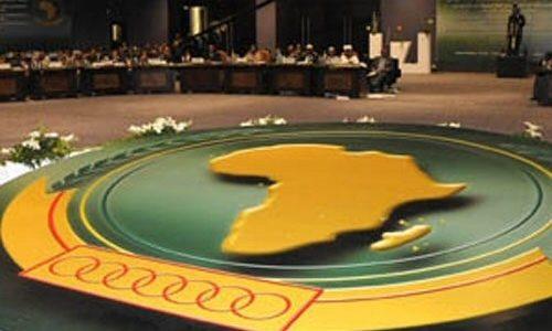 [Contribution] Pourquoi les parlements africains sont-ils inefficaces ?