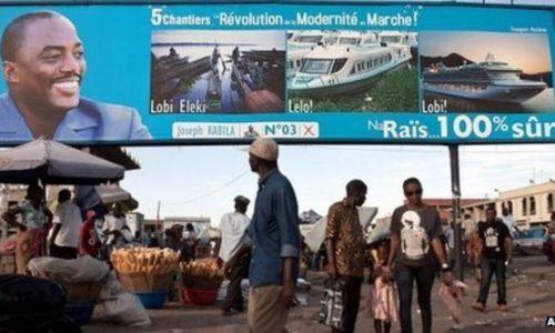 [Contribution] RDC : Les secrets de la fortune de Kabila.